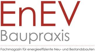 enev-baupraxis.de