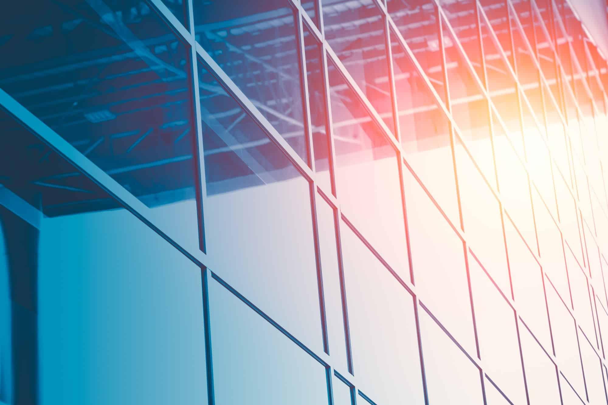 Die wichtigsten Änderungen der DIN 4108-3:2018-10