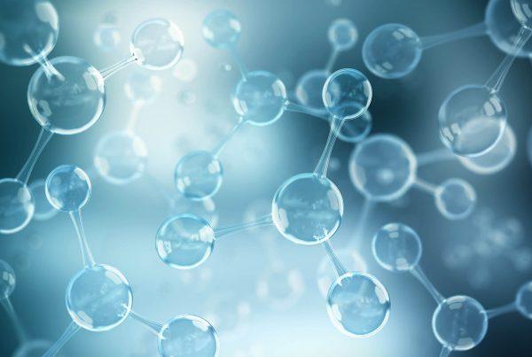 Brennstoffzellen - Energieerzeugung der Zukunft