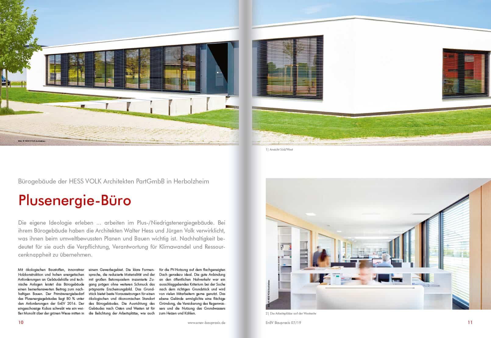 2019-07 Plusenergie-Büro 1