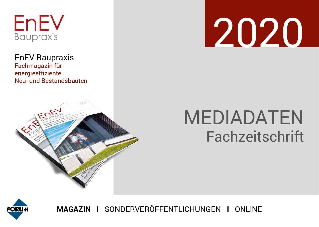 Mediadaten-EnEV_2020