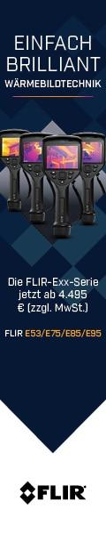 FLIR 160x600