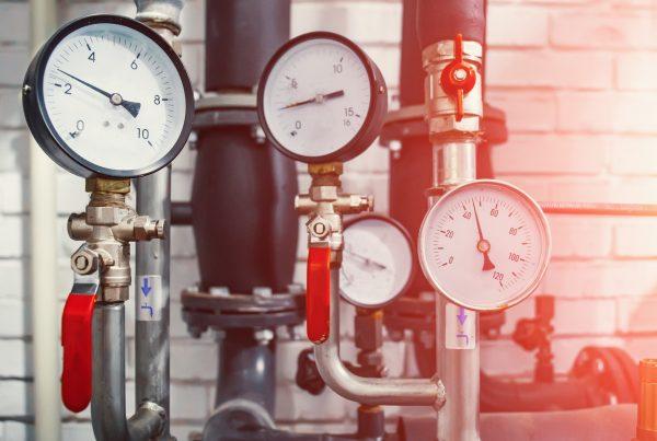 2020-01 Energieversorgung Wärmepumpen