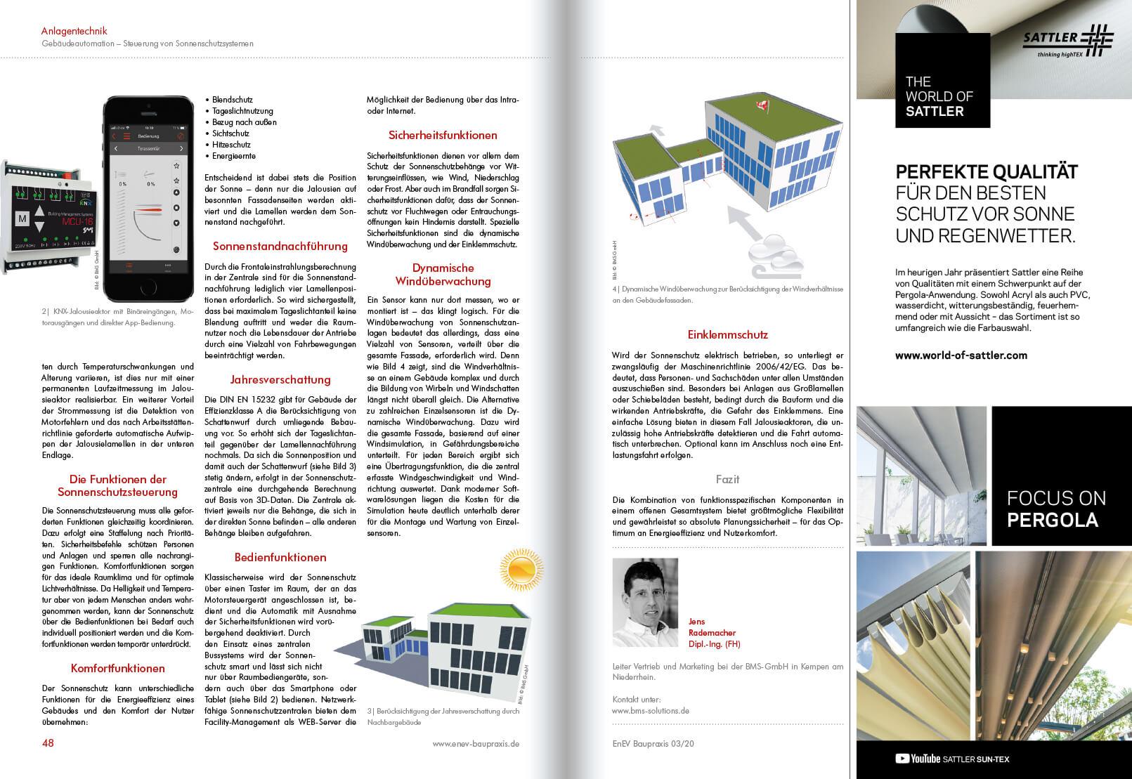 2020-03 Gebäudeautomation 2