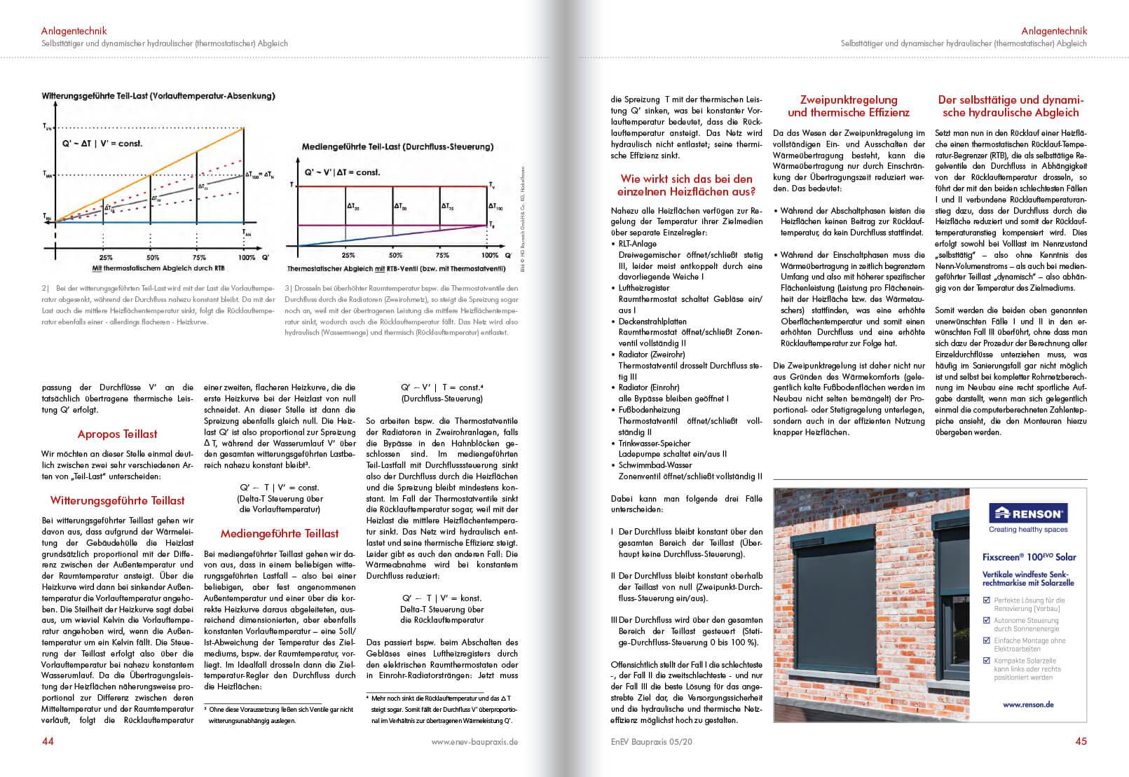 2020-05 Heizung optimieren 2