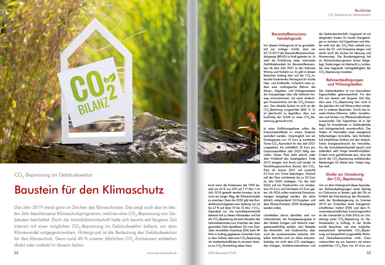 2020-07 Klimaschutz 1