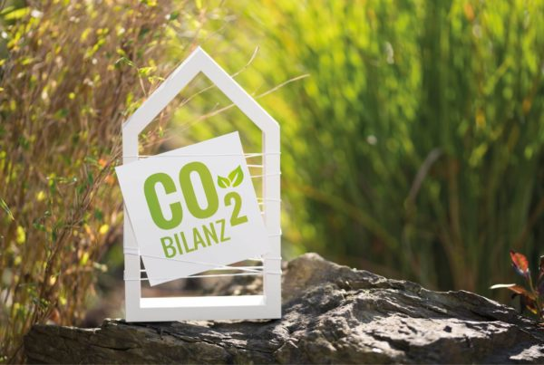 2020-07 Klimaschutz Header