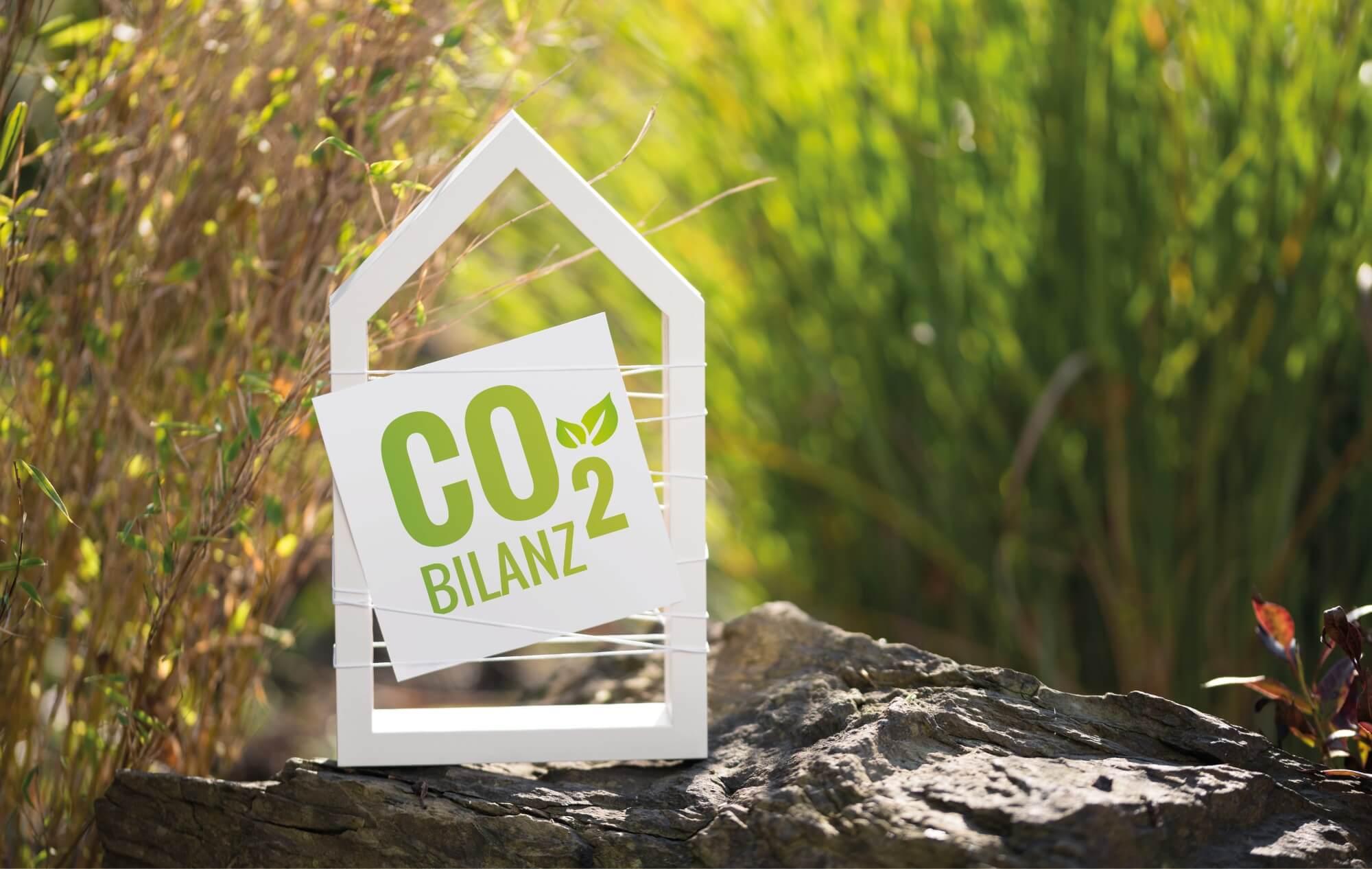 Baustein für den Klimaschutz