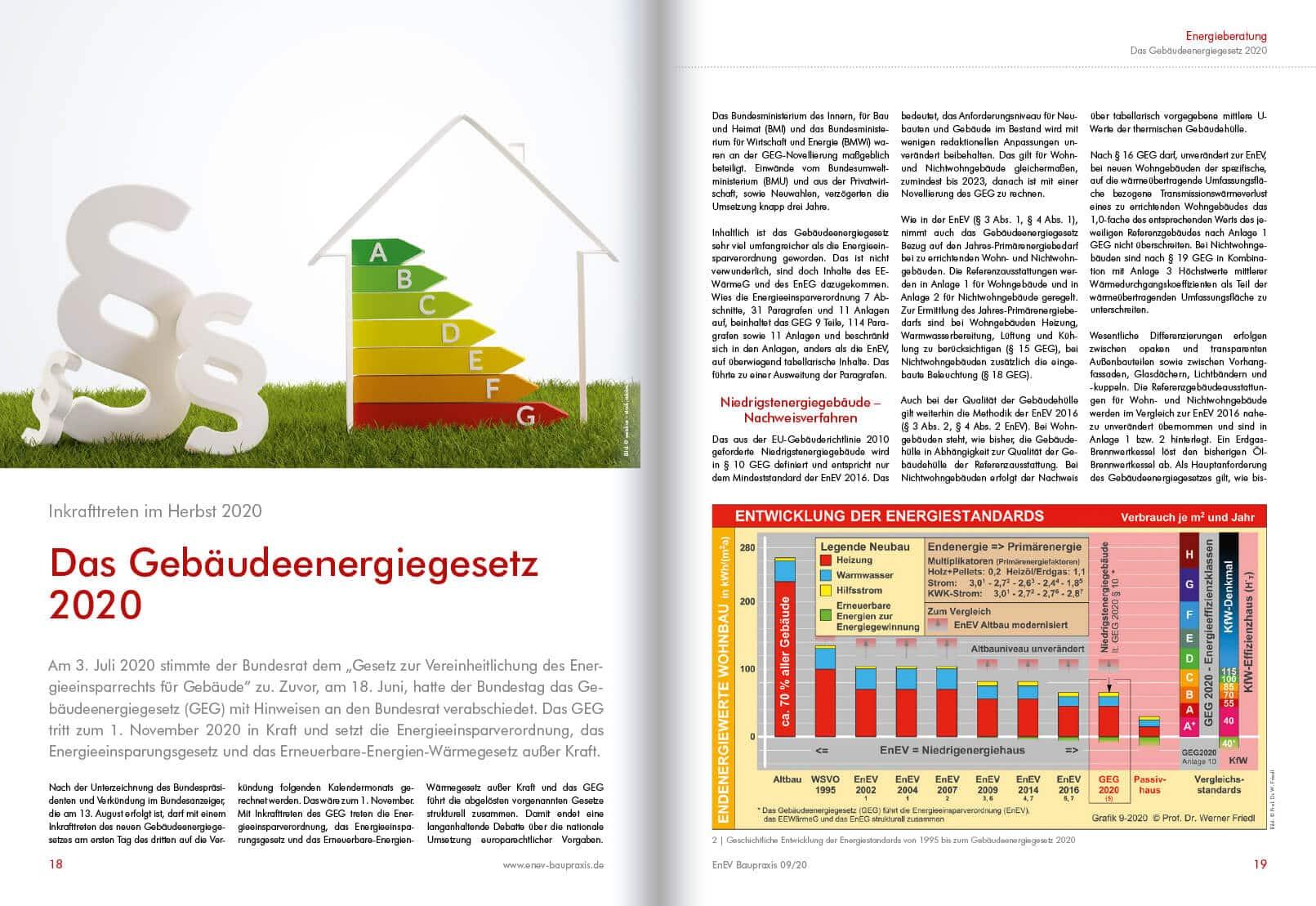 2020-09 Gebäudeenergiegesetz 2020 1
