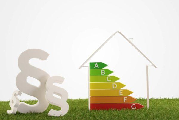 2020-09 Gebäudeenergiegesetz 2020 Header