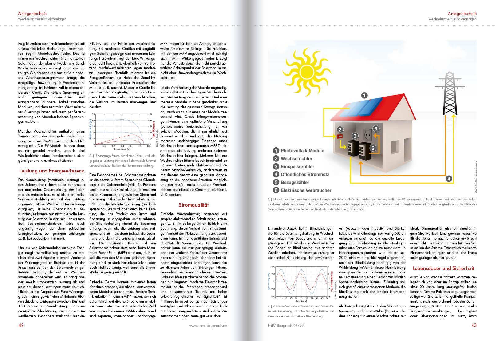 2020-09 Wechselrichter Solaranlagen 2