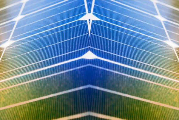 2020-09 Wechselrichter Solaranlagen Header