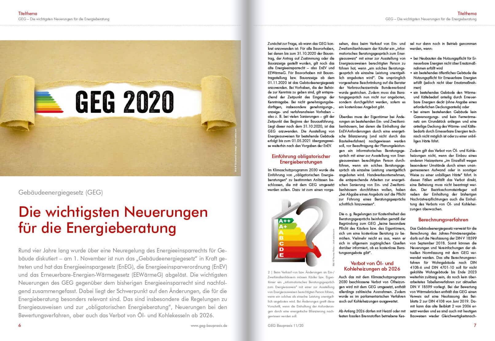 2020-11 GEG 2020 1