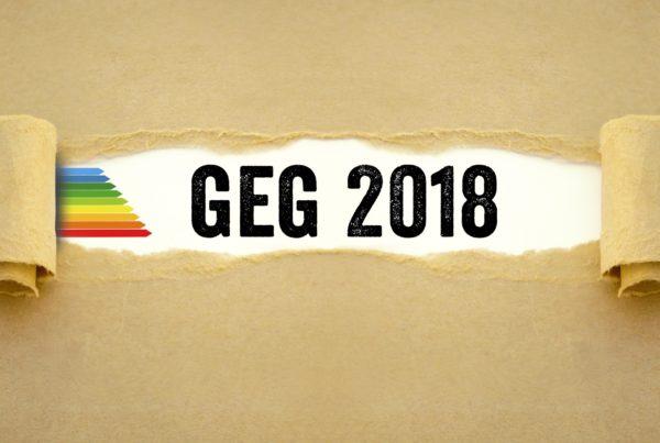 2020-11 GEG 2020 Header