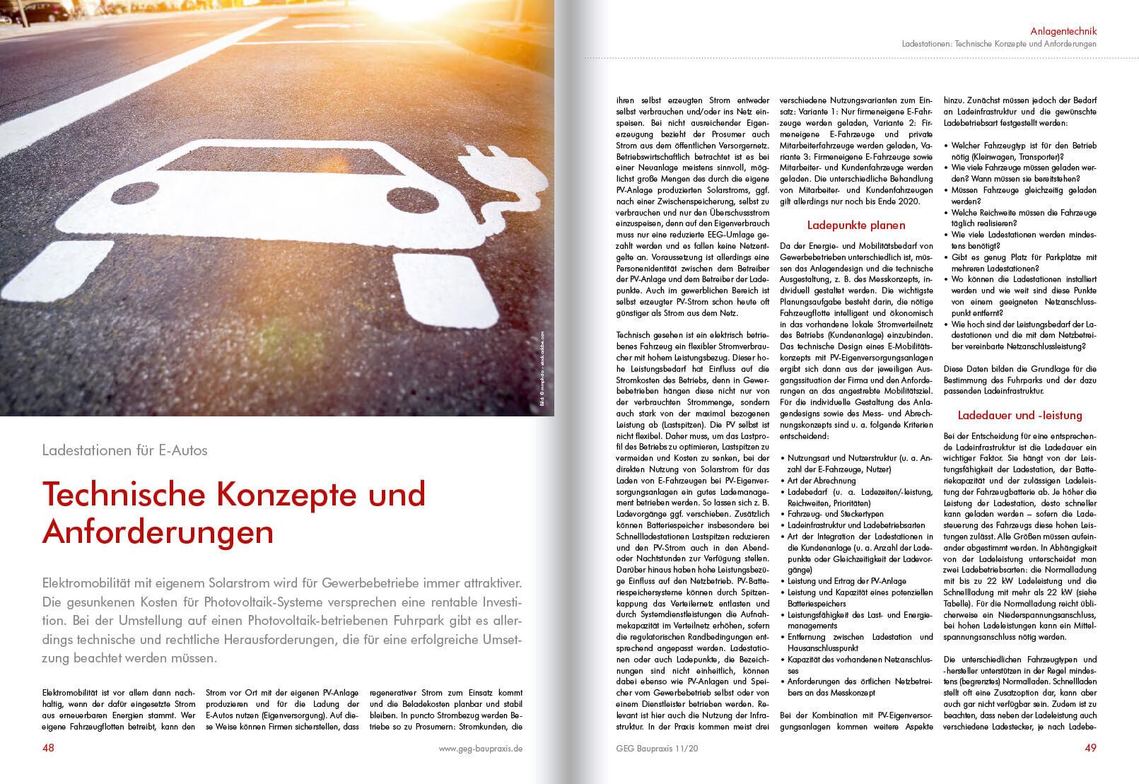 2020-11 Ladestation E-Autos 1
