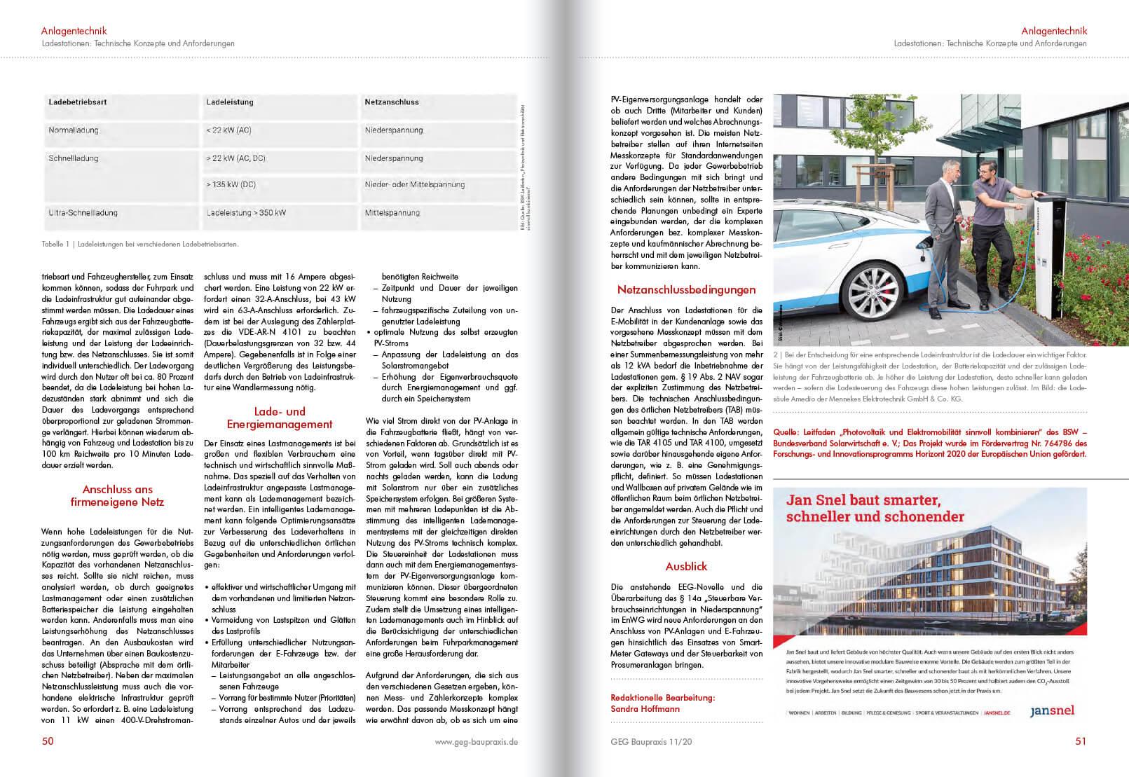 2020-11 Ladestation E-Autos 2