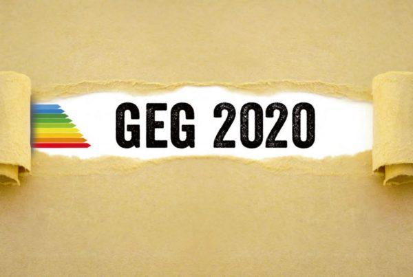 2020-11 GEG 2020 Header NEU