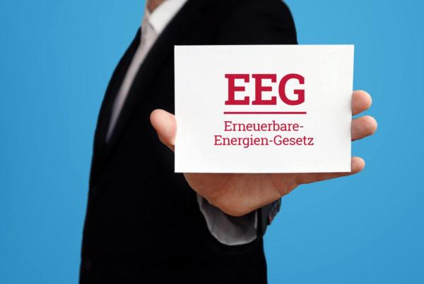 2021-03 EEG Header
