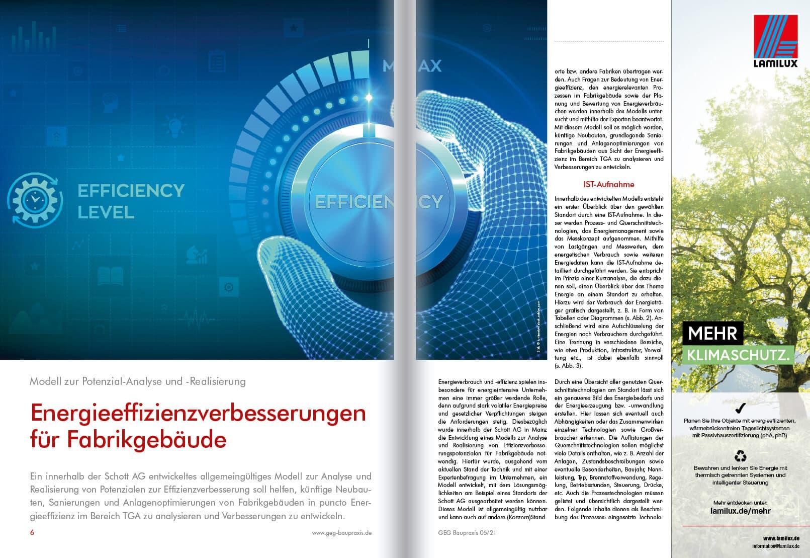 2021-05 Energieeffizienzverbesserungen 1