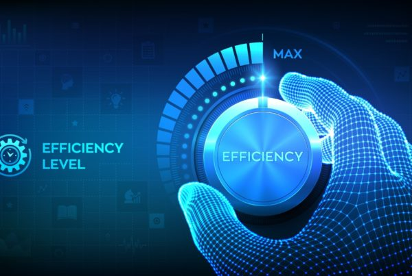 2021-05 Energieeffizienzverbesserungen Header