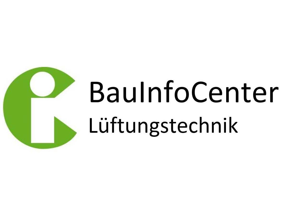 Bauinfocenter