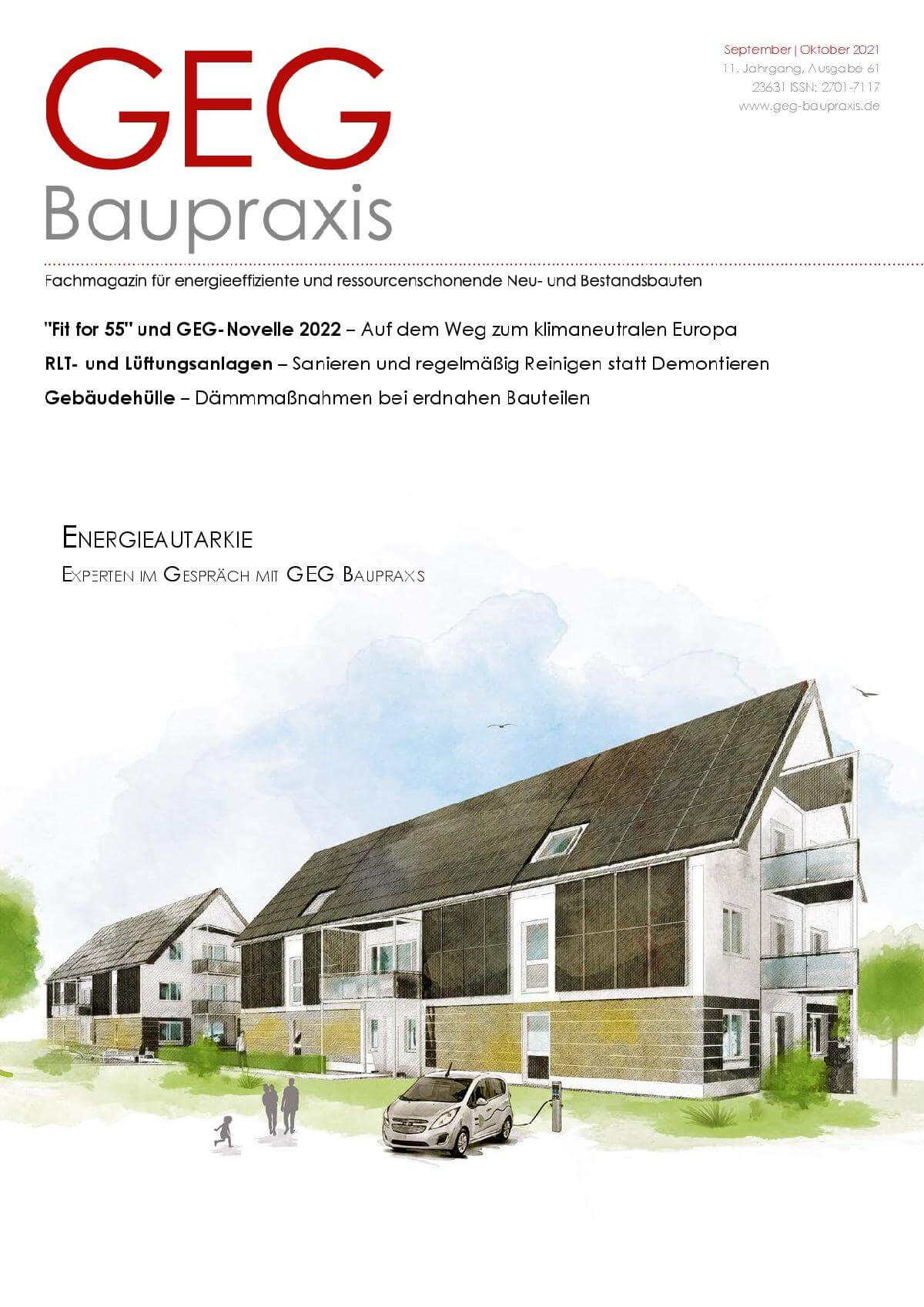 Cover-09-2021
