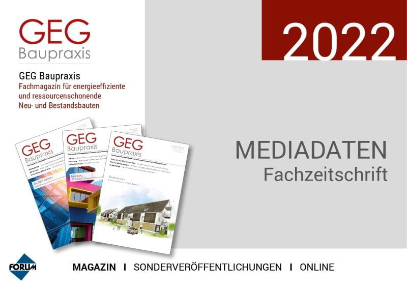 Mediadaten_GEG_2022
